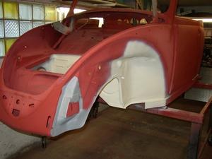 unterboden korrosionsschutz reparatur von autoersatzteilen. Black Bedroom Furniture Sets. Home Design Ideas